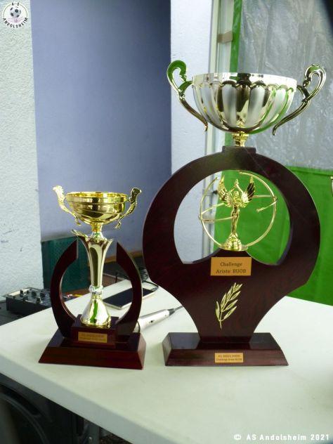 AS Andolsheim Challenge Ariste Buob 2021 00034