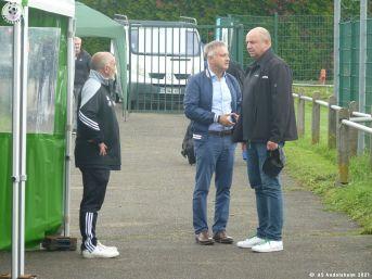 AS Andolsheim Challenge Ariste Buob 2021 00068