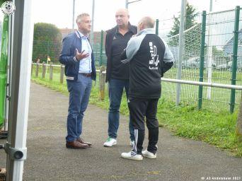 AS Andolsheim Challenge Ariste Buob 2021 00070