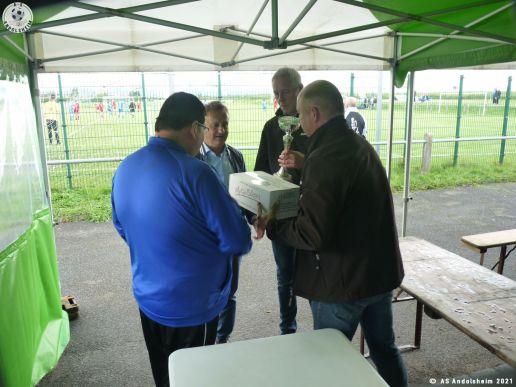 AS Andolsheim Challenge Ariste Buob 2021 00074