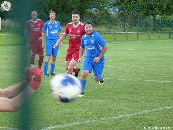 AS Andolsheim Challenge Ariste Buob 2021 00078