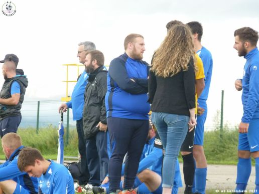 AS Andolsheim Challenge Ariste Buob 2021 00085
