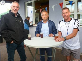 AS Andolsheim Challenge Ariste Buob 2021 00090