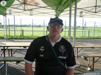 AS Andolsheim Challenge Ariste Buob 2021 00092