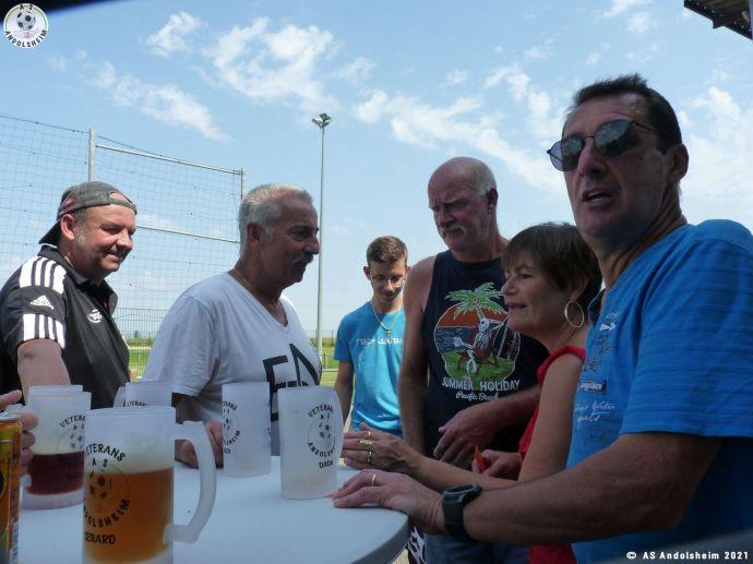 AS Andolsheim Vétérans Reprise 15082021 00022