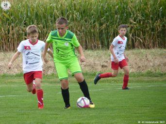 AS Andolsheim Coupe U 13 Vs FC Oberhergheim 11092021 00005
