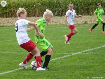 AS Andolsheim Coupe U 13 Vs FC Oberhergheim 11092021 00014