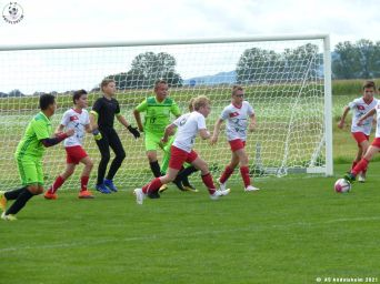 AS Andolsheim Coupe U 13 Vs FC Oberhergheim 11092021 00017