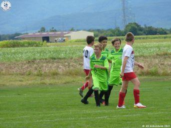 AS Andolsheim Coupe U 13 Vs FC Oberhergheim 11092021 00024