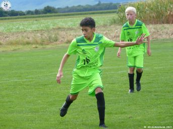 AS Andolsheim Coupe U 13 Vs FC Oberhergheim 11092021 00026