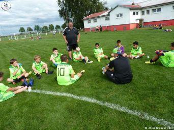 AS Andolsheim Coupe U 13 Vs FC Oberhergheim 11092021 00029