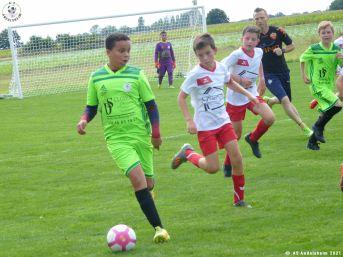 AS Andolsheim Coupe U 13 Vs FC Oberhergheim 11092021 00037