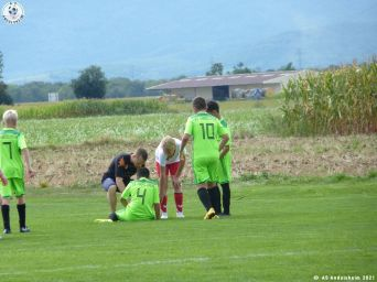 AS Andolsheim Coupe U 13 Vs FC Oberhergheim 11092021 00039