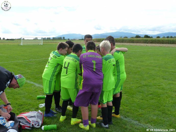 AS Andolsheim Coupe U 13 Vs FC Oberhergheim 11092021 00041