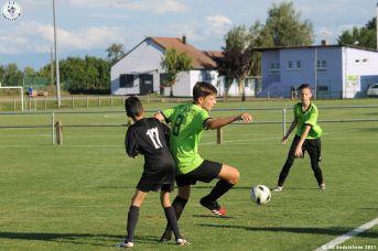 AS Andolsheim Coupe credit Mutuel U 15 Vs AS Canton Vert 11092021 00004