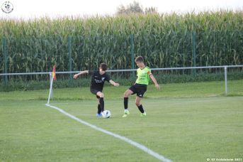 AS Andolsheim Coupe credit Mutuel U 15 Vs AS Canton Vert 11092021 00015