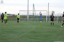 AS Andolsheim Coupe credit Mutuel U 15 Vs AS Canton Vert 11092021 00017