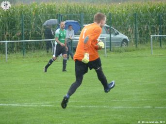 AS Andolsheim Coupe de France VS AS Ribeauville 19092021 00018