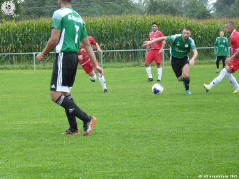 AS Andolsheim Coupe de France VS AS Ribeauville 19092021 00025