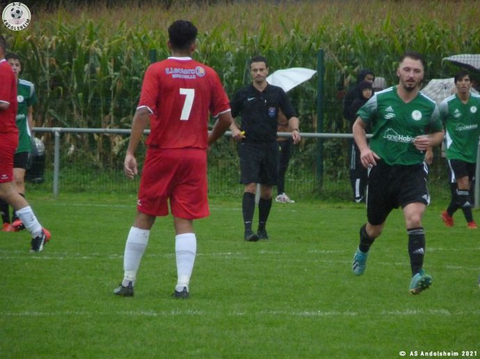 AS Andolsheim Coupe de France VS AS Ribeauville 19092021 00033