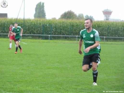 AS Andolsheim Coupe de France VS AS Ribeauville 19092021 00043