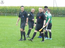 AS Andolsheim Coupe de France VS AS Ribeauville 19092021 00047