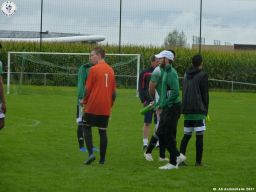 AS Andolsheim Coupe de France VS AS Ribeauville 19092021 00048