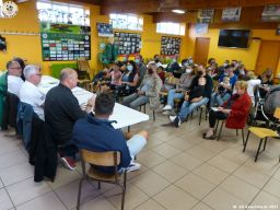 AS Andolsheim Reunion Parents 31082021 00017