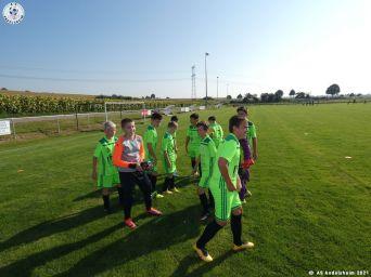 AS Andolsheim Tournoi Nordheim U 13 04092021 00002
