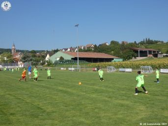 AS Andolsheim Tournoi Nordheim U 13 04092021 00006