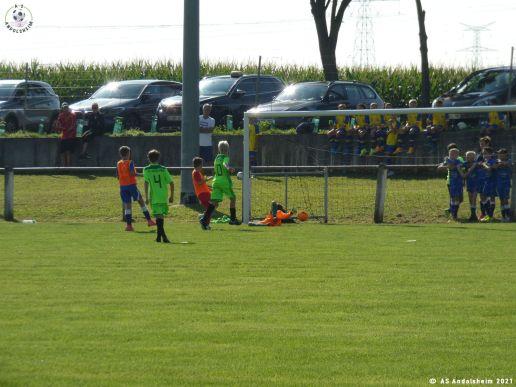 AS Andolsheim Tournoi Nordheim U 13 04092021 00021