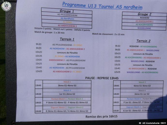 AS Andolsheim Tournoi Nordheim U 13 04092021 00030