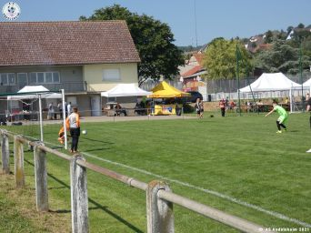 AS Andolsheim Tournoi Nordheim U 13 04092021 00045