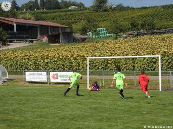 AS Andolsheim Tournoi Nordheim U 13 04092021 00050