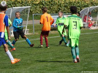 AS Andolsheim Tournoi Nordheim U 13 04092021 00058
