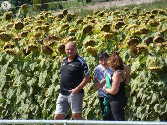 AS Andolsheim Tournoi Nordheim U 13 04092021 00062