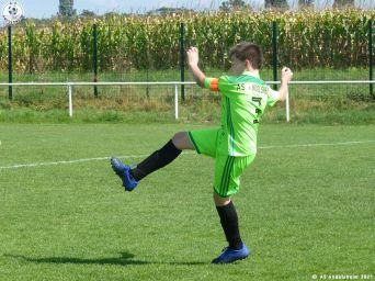 AS Andolsheim U 13 Vs FC St Croix en Paline 18092021 00002