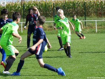 AS Andolsheim U 13 Vs FC St Croix en Paline 18092021 00004