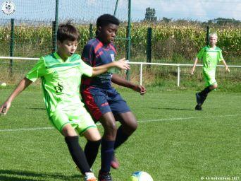 AS Andolsheim U 13 Vs FC St Croix en Paline 18092021 00007