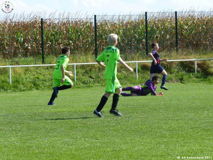 AS Andolsheim U 13 Vs FC St Croix en Paline 18092021 00008