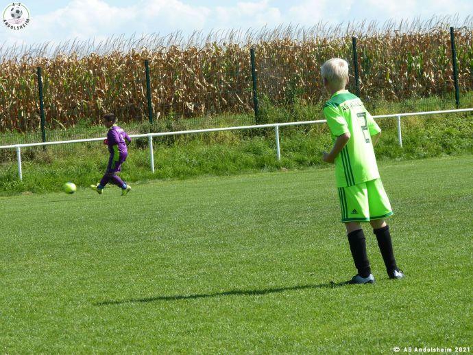 AS Andolsheim U 13 Vs FC St Croix en Paline 18092021 00011