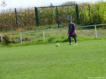 AS Andolsheim U 13 Vs FC St Croix en Paline 18092021 00012
