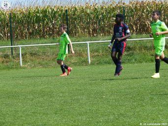 AS Andolsheim U 13 Vs FC St Croix en Paline 18092021 00013