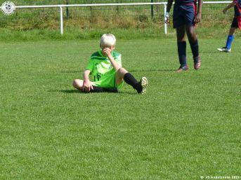 AS Andolsheim U 13 Vs FC St Croix en Paline 18092021 00014