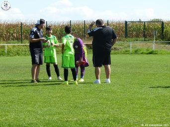 AS Andolsheim U 13 Vs FC St Croix en Paline 18092021 00016