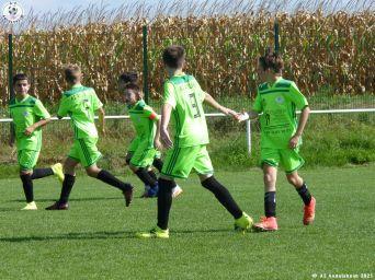 AS Andolsheim U 13 Vs FC St Croix en Paline 18092021 00018
