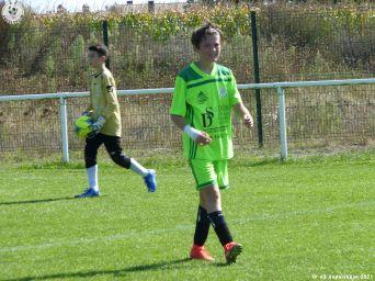 AS Andolsheim U 13 Vs FC St Croix en Paline 18092021 00023