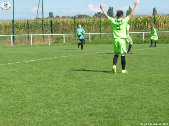AS Andolsheim U 13 Vs FC St Croix en Paline 18092021 00026