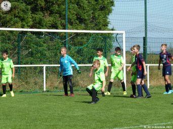 AS Andolsheim U 13 Vs FC St Croix en Paline 18092021 00029