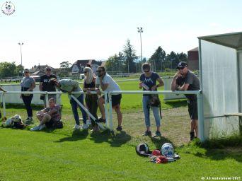 AS Andolsheim U 13 Vs FC St Croix en Paline 18092021 00038